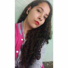 Iris Da Silva