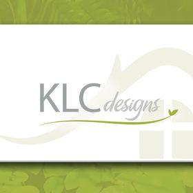 KLC Designs