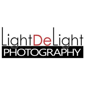 Light Delight Photography