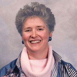The Midnight Baker   Judith Hannemann