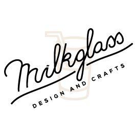Milkglass Design&Crafts
