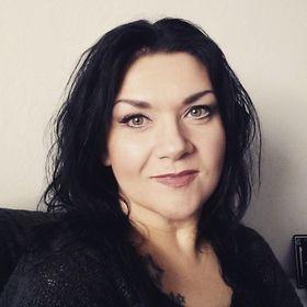 Karita Vainio