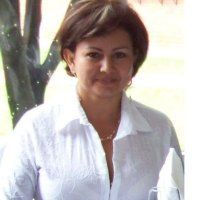 Martha Vera