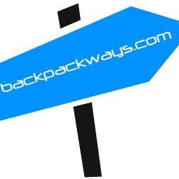 backpackways