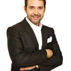 Otto Huertas MD PA