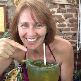 Sandra Casol