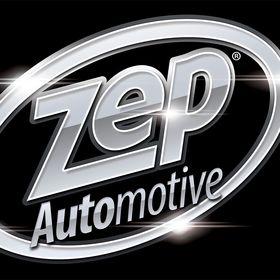 Zep Automotive
