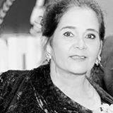 Miriam Onofrio