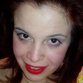 Fatima Sousa