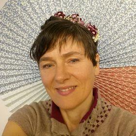 Claire Laville