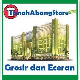 Tanah Abang Store