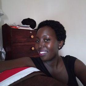 Cissy Murungi