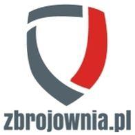 zbrojownia_pl
