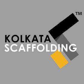Kolkata Scaffolding