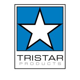 Tristar Products, Inc.