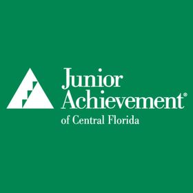 Junior Achievement of Central Florida