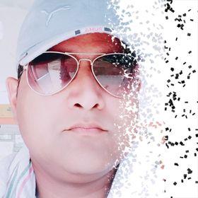 Pardeep Sarangal