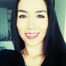 Julieth Paola Abadía Aguirre