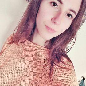 Valentina Vasile