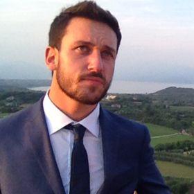 Fausto Lorenzi