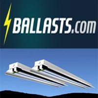 Ballasts.com