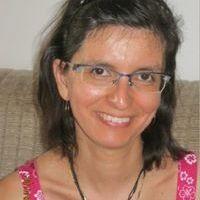 Ilona Havasdi