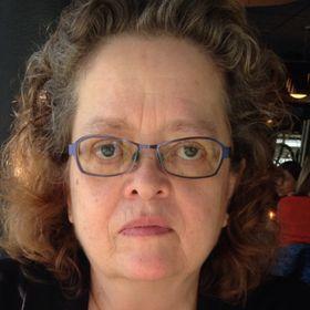 Marian Snedker