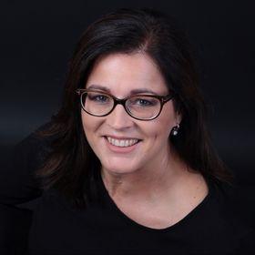 Denise Bax