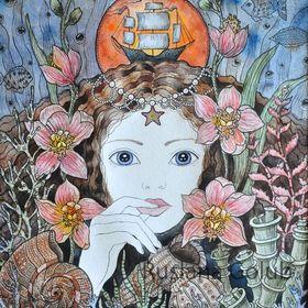Ruslana Golub