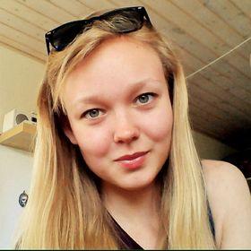 Sofie Kvist Rasmussen
