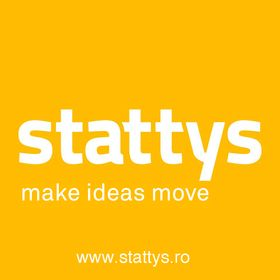 Stattys Romania