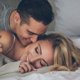 Combien de temps devriez-vous sortir avec quelqu'un avant de vous embrasser