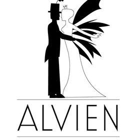 Alvien Events