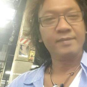Tito Satriyo
