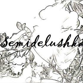Semidelushka