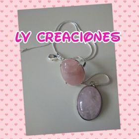 LV Creaciones