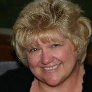 Rhonda Sandoval