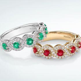 Pravins Jewellery