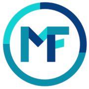 Masfavo.com