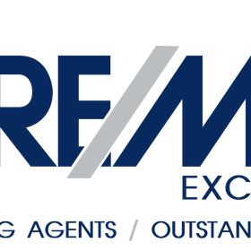REMAX Excellence - Rental Advisors