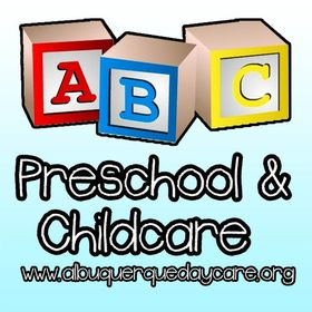 ABC Preschool