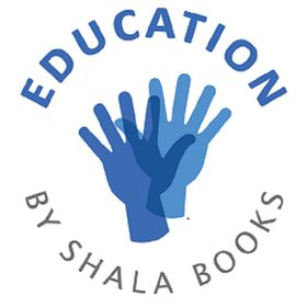 Education by Shala Books