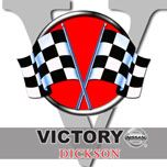 Victory Nissan of Dickson