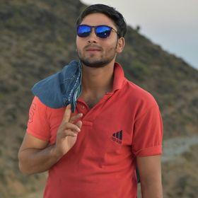 Nasir Hussain
