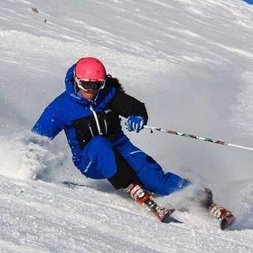 Epic Snowsports Lenzerheide