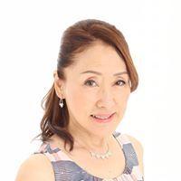 Yoko Nakada