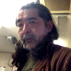 Hideaki Sato