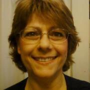Sandra Crowell