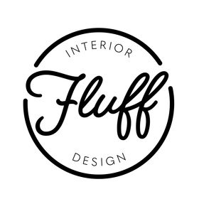 Fluff Interior Design and FluffMarket