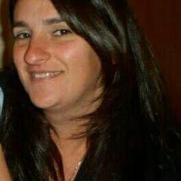 Cecilia Lapaz